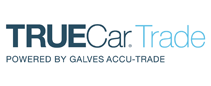 TrueCar - Trade Value